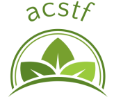 acstf.org